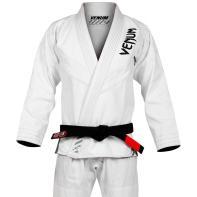 Kimono BJJ Gi Venum Power 2.0 blanco