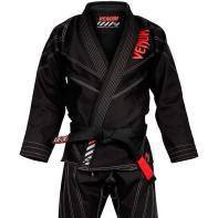 Kimono BJJ Gi Venum Power 2.0 negro