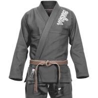 Kimono BJJ Venum GI Contender 2.0  Gris