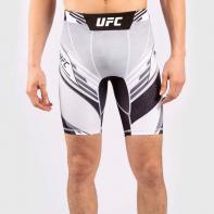 Mallas cortas Venum UFC Pro Line blanco