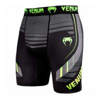 Mallas Venum  Technical 2.0