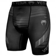 Mallas Venum Technical 2.0 negro matte