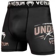 Mallas Venum Underground King negro / arena