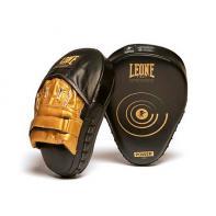 Manoplas de boxeo Leone Power Line (par)