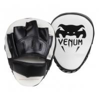 Manoplas Venum Light (par)