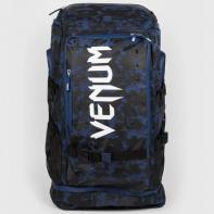 Mochila convertible Venum Xtreme Evo blanco / azul