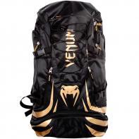 Mochila convertible Venum Xtreme Negro/Oro