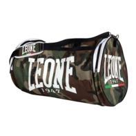 Mochila Leone Camuflaje verde
