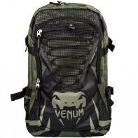 Mochila Venum Challenger Pro khaki