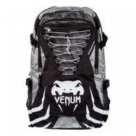 Mochila Venum Challenger Pro negro / gris