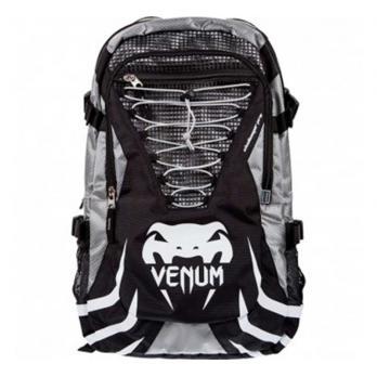 Mochila Venum Challenger Pro Negro/Gris