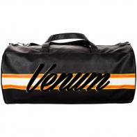 Mochila Venum Cutback Sport  Black/ Yellow