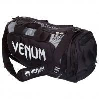 Mochila Venum Trainer Lite