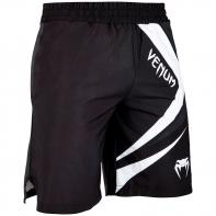 Pantalón Venum Training Contender 4.0 negro/blanco
