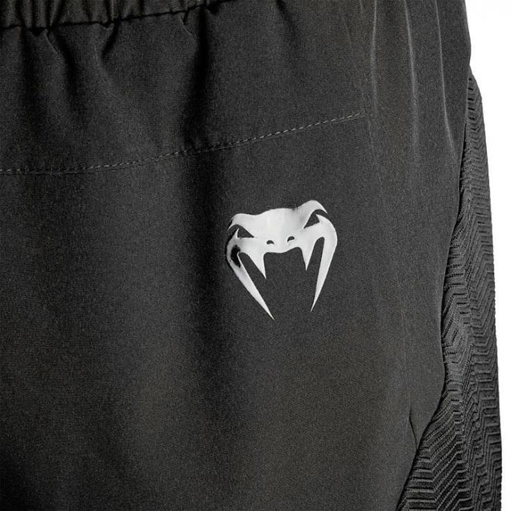 Pantalón Venum Training G-Fit negro