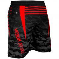 Pantalón Training Okinawa 2.0 negro / rojo