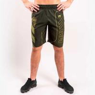 Pantalón Training Venum Arrow Loma Signature Colecction khaki