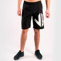 Pantalón Training Venum Arrow Loma Signature Colecction negro / blanco