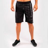 Pantalón Training Venum Logos negro / camo urban