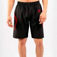 Pantalón Venum MMA NOGI 3.0 negro / rojo