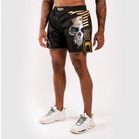 Pantalón Venum MMA Skull