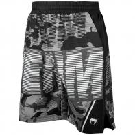 Pantalón Venum Training Tactical urban camo / negro