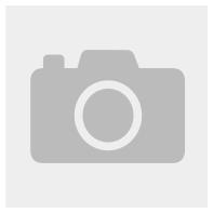Pantalón Venum UFC MMA Pro Line amarillo
