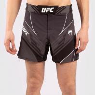 Pantalón Venum UFC MMA Pro Line negro