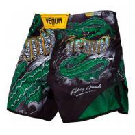 Pantalones  MMA Venum  Crocodrile