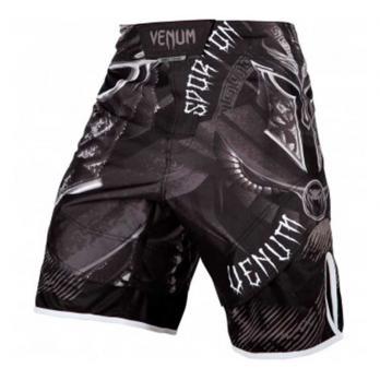 Pantalones MMA Venum Gladiator 3.0