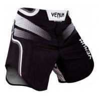 Pantalones  MMA Venum Tempest