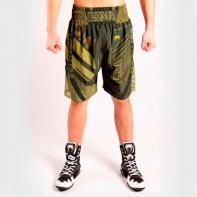 Pantalones De Boxeo Venum Loma Commando khaki