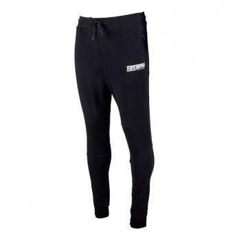 Pantalones De Chándal Tatami Black Athletic
