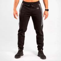 Pantalones De Chándal Venum Connect negro / negro