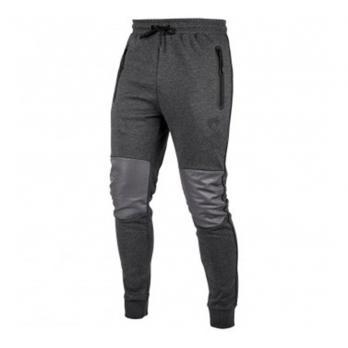 Pantalones De Chándal Venum Laser  Gris