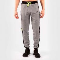 Pantalones De Chándal Venum Laser Evo 2.0 negro/gris