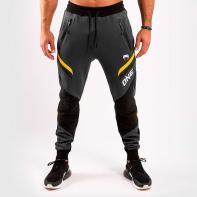 Pantalones De Chándal Venum ONE FC Impact gris / amarillo