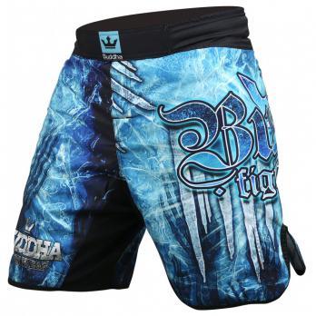 Pantalones MMA Buddha Ice