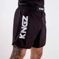 Pantalones MMA Kingz Kore