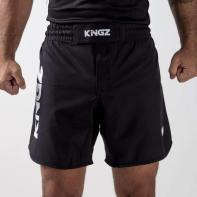 Pantalones MMA Kingz Royalty