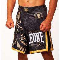 Pantalones MMA Leone Legionarivs II