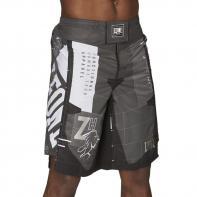 Pantalones MMA Leone Zenith