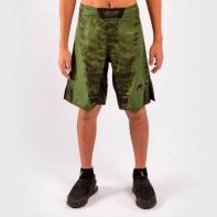 Pantalones MMA Niños Venum Trooper