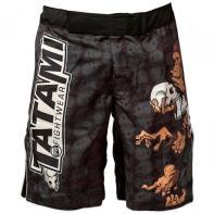 Pantalones MMA Tatami Thinker Monkey