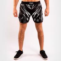 Pantalones MMA Venum Gladiator 4.0