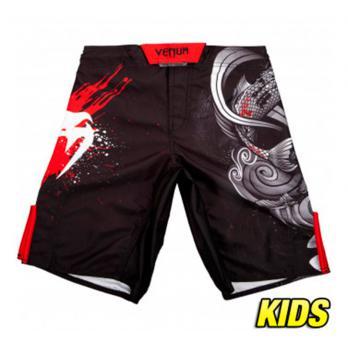 Pantalones MMA Venum Koi 2.0 Niños