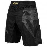 Pantalones MMA Venum Light 3.0 negro