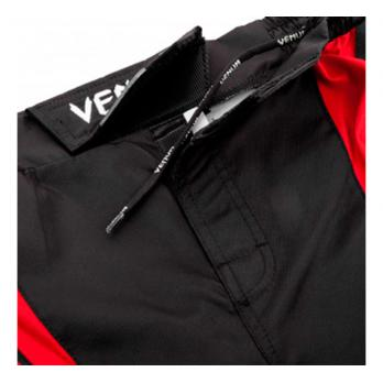 Pantalones MMA Venum NOGI 2.0 Negro
