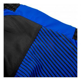 Pantalones MMA Venum NOGI 2.0 Negro/azul