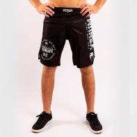 Pantalones MMA Venum Signature